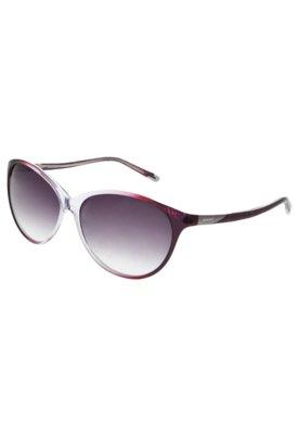Óculos de Sol Gant Cat Incolor