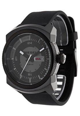 Relógio Diesel IDZ1262Z Preto