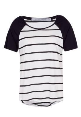 Blusa Espaço Fashion New Listra