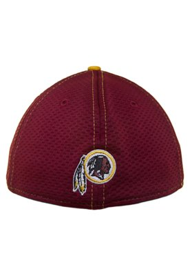 Boné New Era 39Thirty NFL ACL Primary Washington Redskins T...