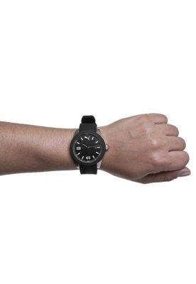 Relógio Grip Preto - Puma