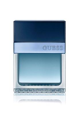 Eau de Toilette Guess Seductive Homme Blue Edt 100ml