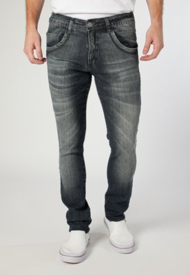 Calça Jeans Urban Azul - Biotipo