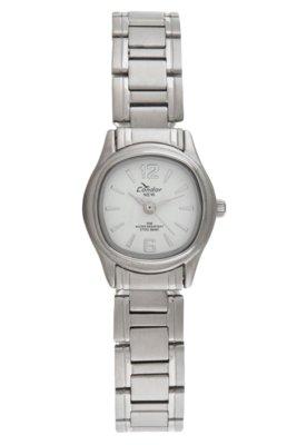 Relógio Condor KT25947/B Prata