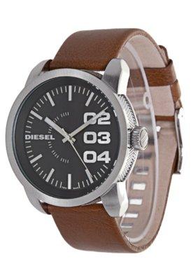 Relógio Diesel IDZ1513Z Prata