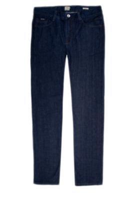 Calça Jeans Skinny Richards Life Azul
