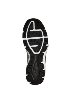 Tênis Dual Fusion Run MSL Cinza - Nike