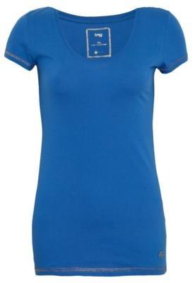 Blusa TNG Basic Azul