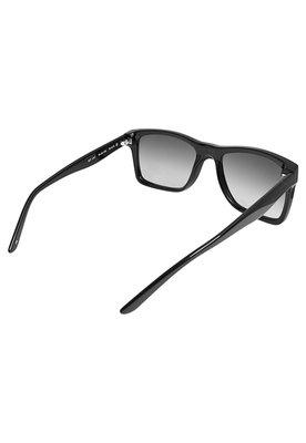 Óculos Solar Set List Preto - Converse