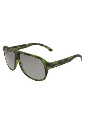 Óculos Solar Colcci Unique Verde