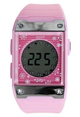 Relógio Cosmos OS48612H Rosa