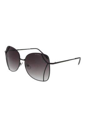 Óculos de Sol FiveBlu Delicacy Preto