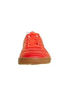 Chuteira Nike Tiempo Natural IV LTR FG Preta