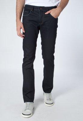 Calça Skinny Unic Azul - Calvin Klein Jeans