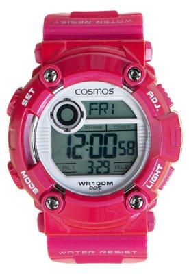 Relógio Cosmos OS41388I Rosa