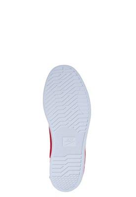 Tênis Nike Eastham TXT Vermelho