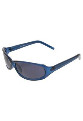 Óculos Solar Harley Davidson Street Azul - Harley Davidson\...
