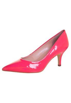 Sapato Scarpin FiveBlu Nilsen Rosa