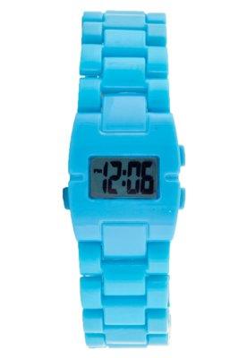 Relógio Cosmos OS48649A Azul