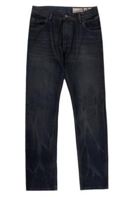 Calça Jeans MCD New Azul