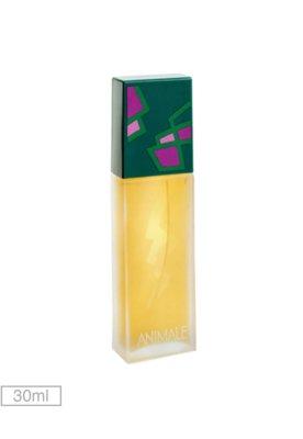 Eau de Parfum Animale for Women SPray 30ml - Perfume - Anima...