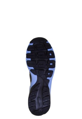 Tênis Nike Wmns Air Futurun Preto