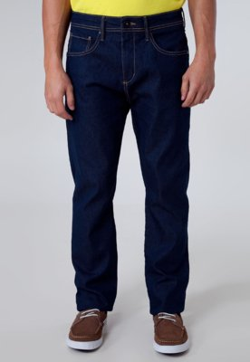 Calça Jeans Sommer Henri Unic Azul
