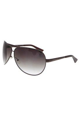 Óculos de Sol Urban Marrom - Cavalera