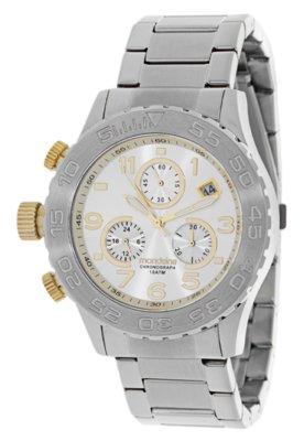 Relógio Mondaine 78165L0MGNA3U Prata