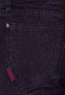 Calça Jeans Skinny Ellus Cairo Azul