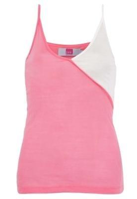 Blusa Pink Connection Fashion Rosa