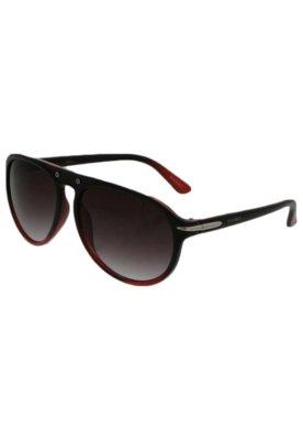 Óculos Solar FiveBlu Elegance Preto