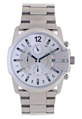 Relógio Diesel IDZ4181Z Prata