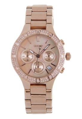 Relógio DKNY GNY8515 Marrom