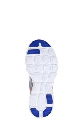 Tênis Nike Wmns Flex Experience RN Cinza