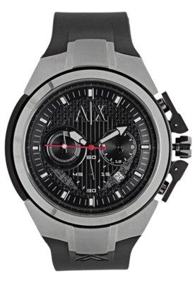 Relógio AX1042 Preto - Armani Exchange