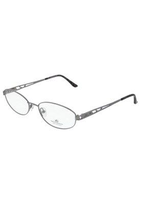 Óculos Receituário Catherine Deneuve 727029152SLT 52 SLT P...
