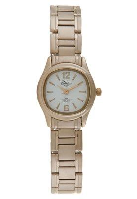 Relógio Condor KT85338/B Dourado