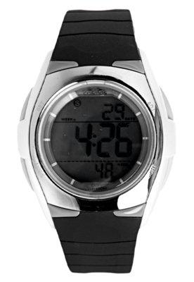 Relógio Cosmos OS41379I Preto/Branco