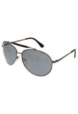 Óculos de Sol Cavalera Impious Prata