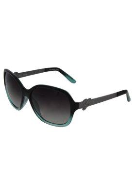 Óculos de Sol Guess Style Preto