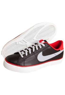 Tênis Nike Sweet Classic Low SL Preto