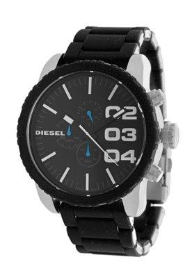 Relógio Diesel IDZ4255N Preto