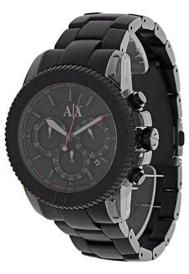 Relógio Armani Exchange AX1206 Preto