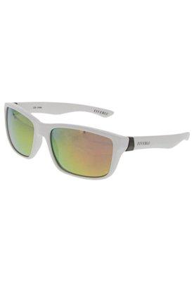 Óculos Solar FiveBlu Master Branco