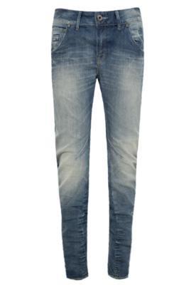 Calça Jeans G-Star Tapered Azul