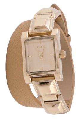 Relógio Euro EU2035SS2X Dourado