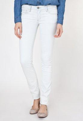 Calça Jeans Forum Ester Indigo Azul
