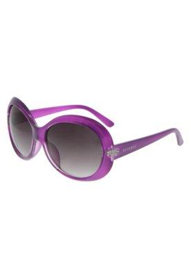 Óculos de Sol Original Roxo - FiveBlu