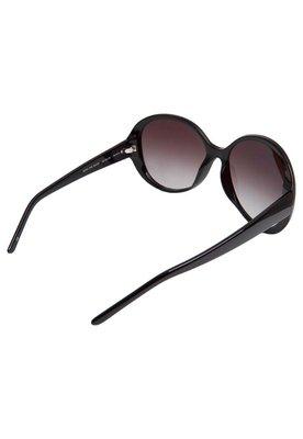 Óculos Solar Whith The Band Preto - Converse